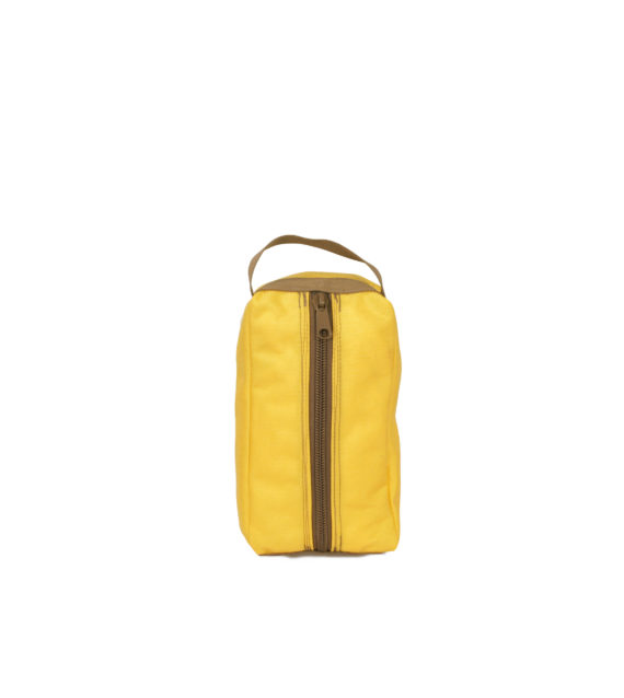 fieldbox_yellow_front